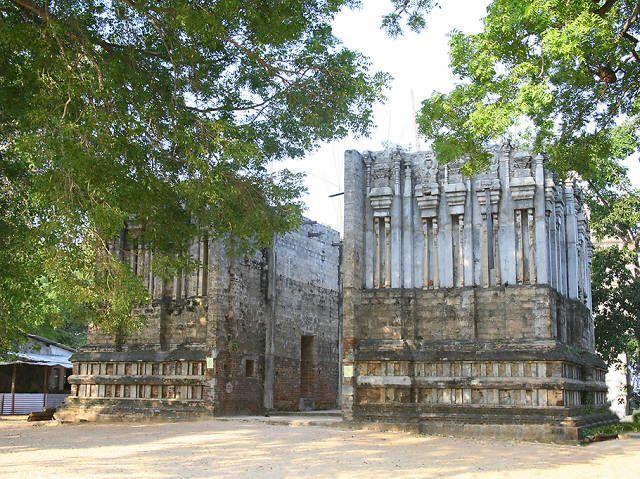 Imageresult for Naguleswaram temple