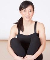 2 H  #hotyoga w/ Diana @Yoga_Tree   Spadina begins @Tena Isaacs  Repeats: ev SAT