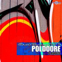 Poldoore - But I Do by Mystic Room Garden on SoundCloud
