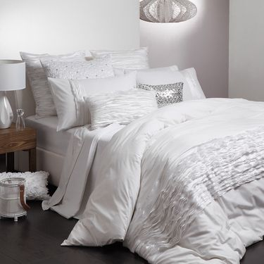 60 best Quilt covers images on Pinterest   Bedroom, 3/4 beds and ... : king size quilt covers australia - Adamdwight.com