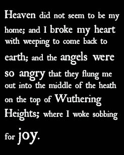 wuthering heights isabella and heathcliff relationship poems