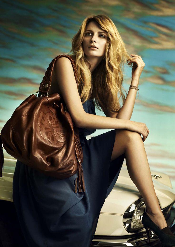 33 best Handbag Model Shoot images on Pinterest