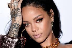 Here's Rihanna's website!!  Enjoy!!