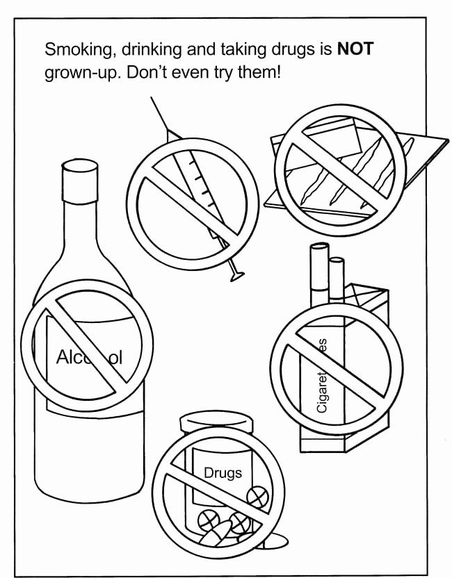 Red Ribbon Week Coloring Page New 20 Free Red Ribbon Week Coloring Pages To Print Coloring Pages Inspirational Coloring Pages For Boys Coloring Pages For Girls