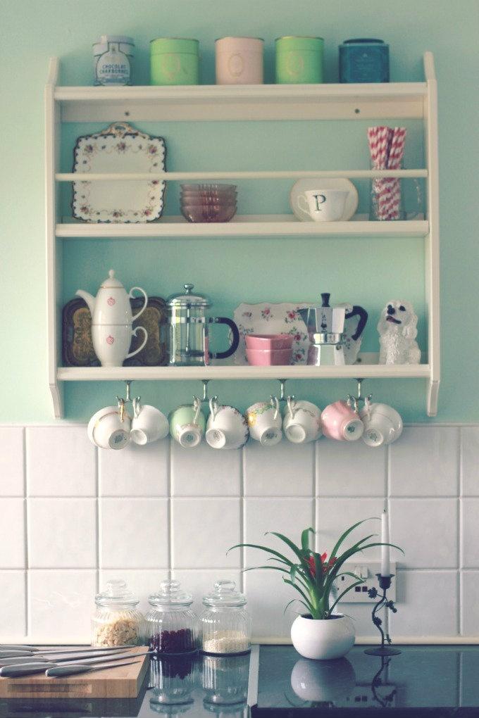 25 best ikea plate shelf images by vivi katsantoni on for Ikea plate storage