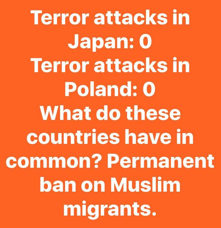 And how many DEAD American Children, women and Men in OUR COUNTRY because of democrats politics‼️ Liberals stop vetting of people coming into our country when we don't know their backgrounds, they support sanctuary cities and they don't wall any wall to stop illegal entry into America ‼️