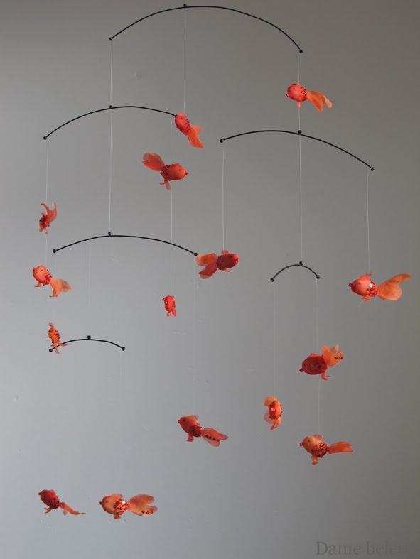 Les 58 meilleures images du tableau poissons et oceans sur for Acheter poisson rouge 77