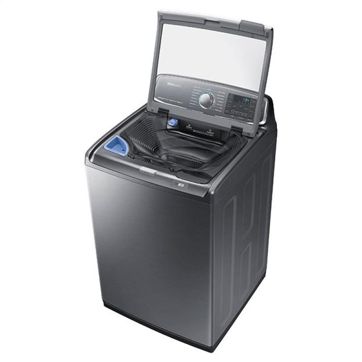 Washer Sink Combo : Sink Combinations, Tops Loaded Washer, Samsung Washer