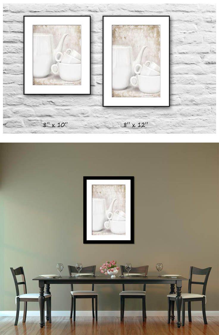 68 best Kitchen Art - Fine Art Prints by IonAnthosPhotography images ...