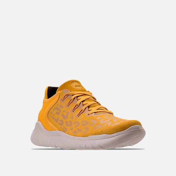 Nike women, Nike free rn