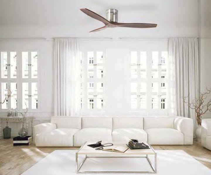 de Pales De Ventilateur De Plafond sur Pinterest  Pale de ventilateur