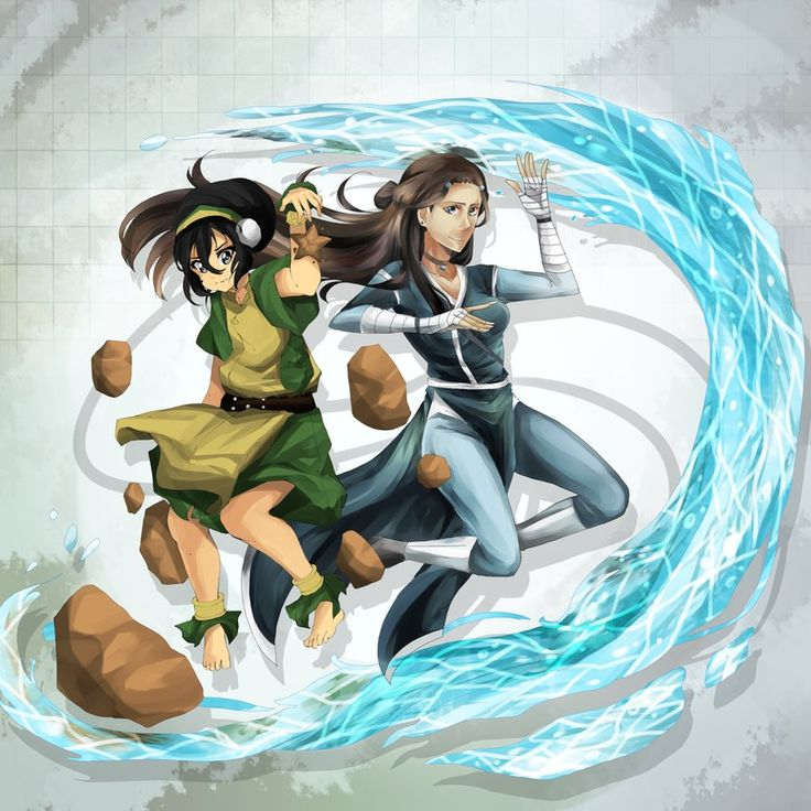 The Last Airbender Images On Pinterest: 500 Best Images About Avatar: The Last Airbender On