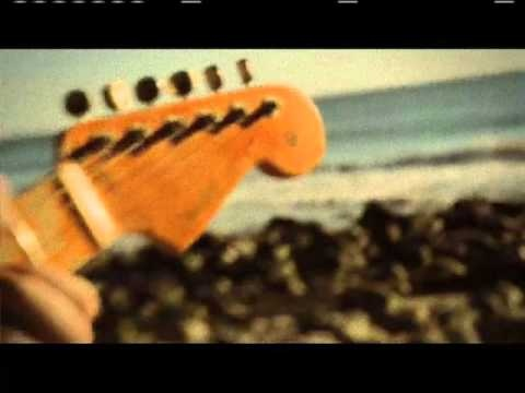 "Lee Brice - Beautiful Every Time - Offical Video .... favorite lee brice song ... ""like a key west sunset"" <3"