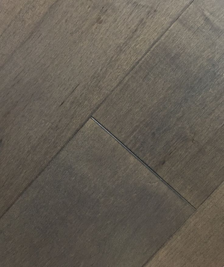 Flooring Contractors San Antonio Gurus Floor