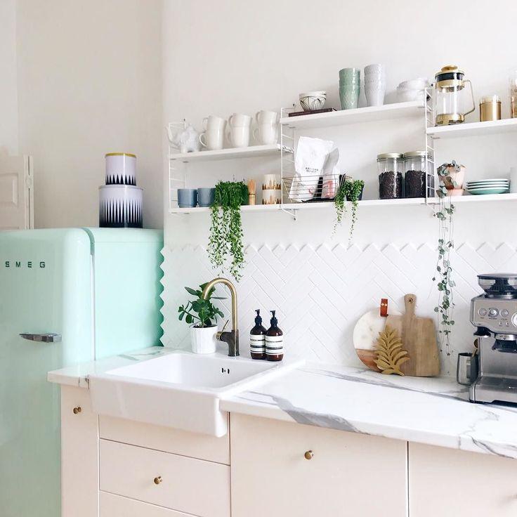Best 25 espresso cabinets ideas on pinterest espresso for Kitchen farnichar dizain