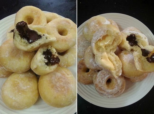 http://resepibonda.com/resepi-donut-inti-coklat-cheese/