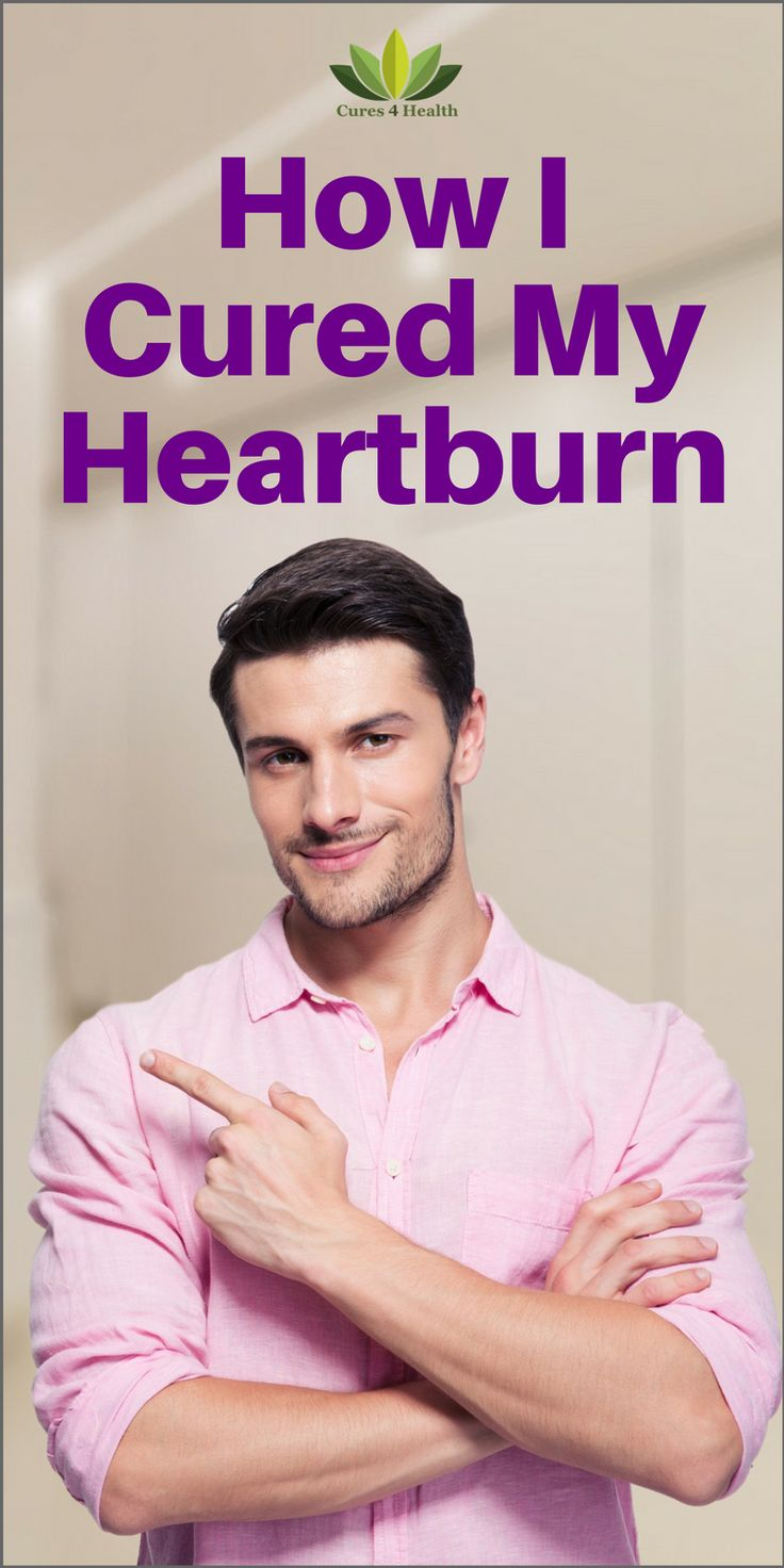 Best 25 Heartburn Relief Ideas On Pinterest Heartburn