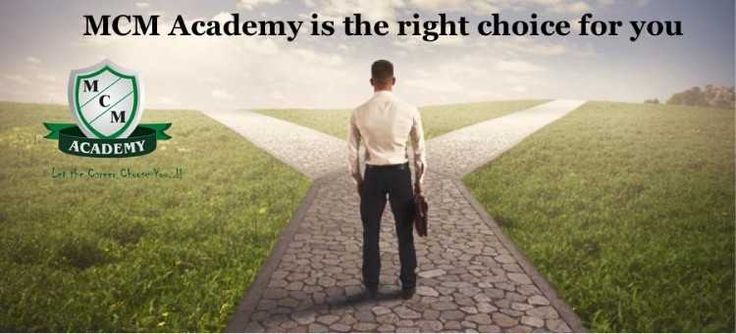 MCM academy is a distance education institute in over all India & Delhi We is providing all type of Distance Learning courses & regular also. If you are or your education because of time financial problem, so this is the right time to your education.      Offer: - Degree in one year| One Sitting Degree| Fast track mode Degree in one year, every degree courses are approved in UGC|DEC|AICTE Approved University governments sector.             Course: -  BBA, BCA, BA, B.com