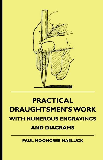 Image Result For Practical Draughtsmen U0026 39 S Work  With Numerous Engravings And Diagrams