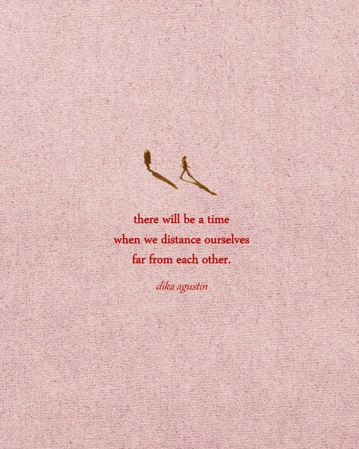 Pin On Me Quotes