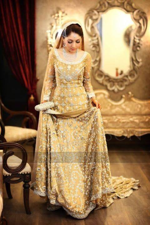 Sharmila-Farooqi-Wedding-Pics-HD+(1).jpg (480×720)