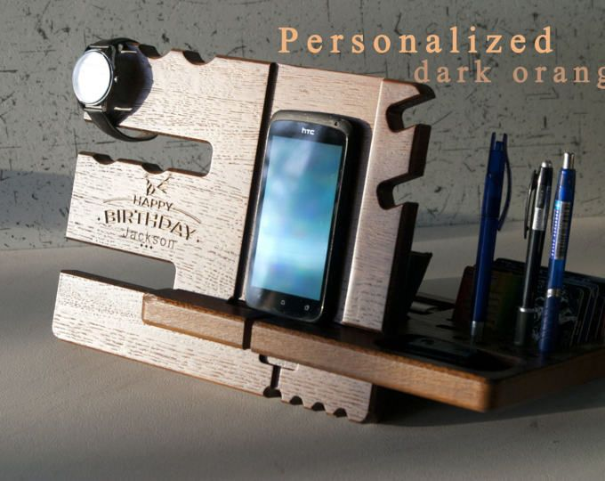 Hi, Dear friend! Hope, you are fine, and passionate to find some interesting, exotic, but very useful personal gifts. I would be happy to suggest my unique designed wood working stations. Do you want to know why? If you need surprising, but not expensive present for your friends or the dearest person, if you want to organize useful things on your desk, if you want to place your phone in convenient location, or even if you want just to have good-designed state of art object in your room…