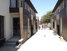 Vila insiruita, Berceni, Sector 4, 94.000 Euro