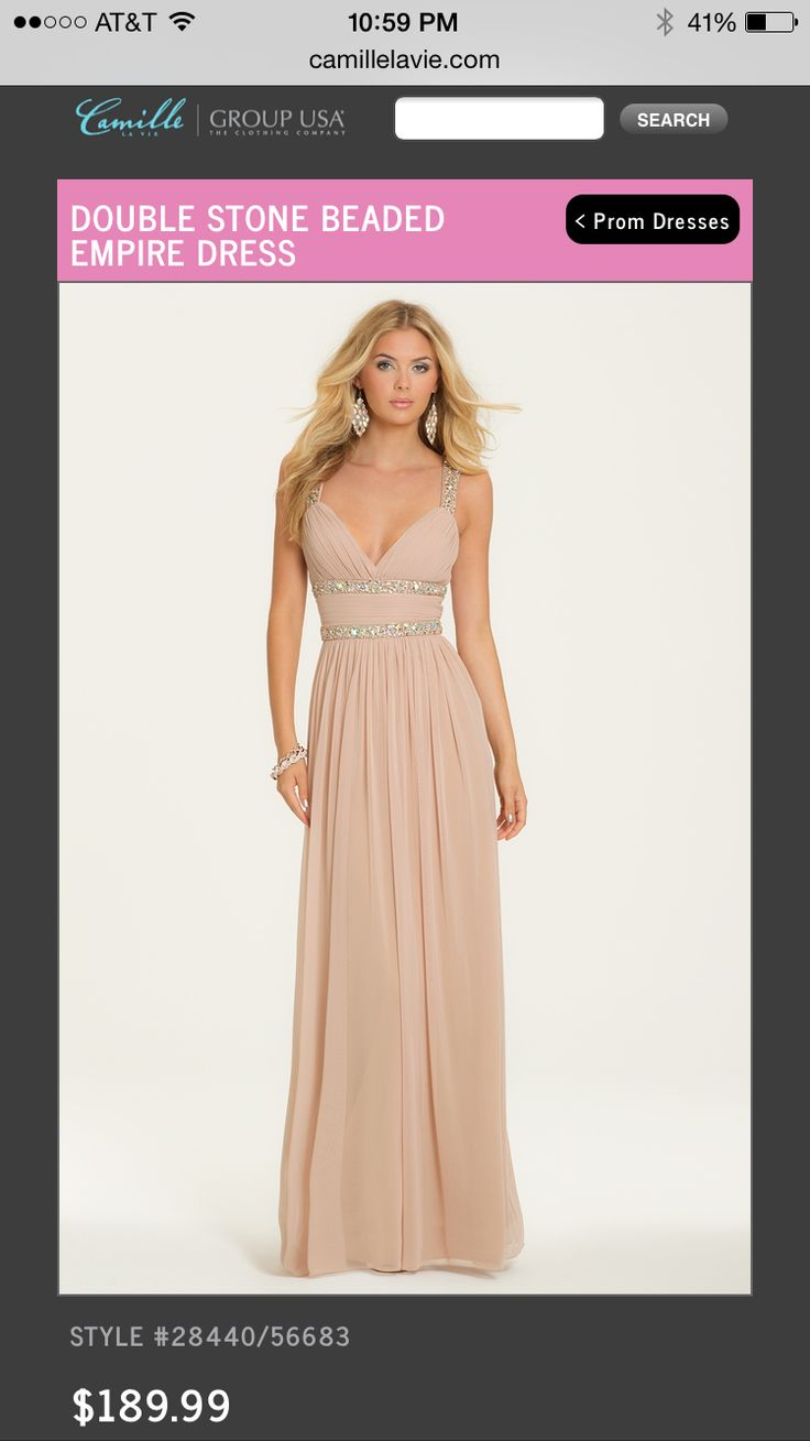 Group usa bridesmaids dresses gallery braidsmaid dress cocktail 92 best wedding bridesmaid dresses images on pinterest wedding 65 visitors have checked in at group ombrellifo Images