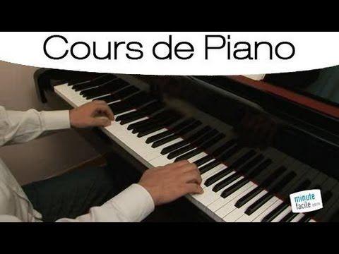 Comment apprendre le jazz au piano ?