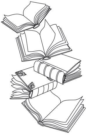 Best 25 Small book tattoo ideas on Pinterest Book tattoo Open