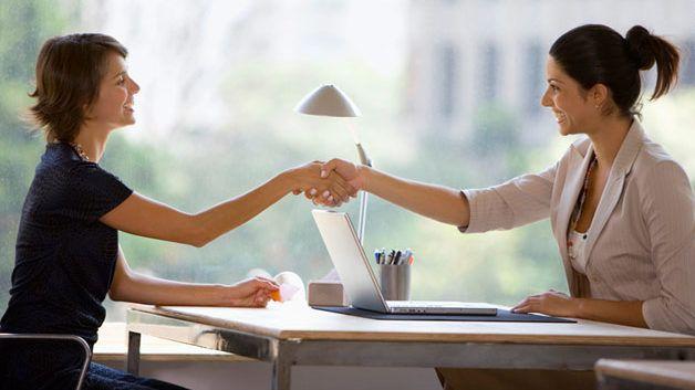 Sugerencias Durante una Entrevista Laboral http://ticamoderna.com/sugerencias-durante-una-entrevista-laboral/