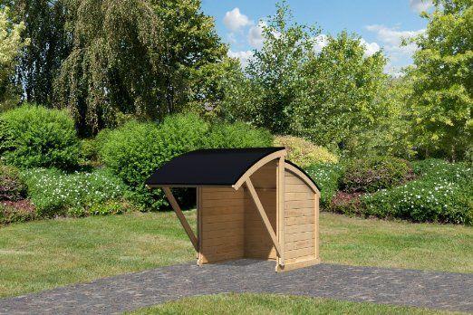 21 best abris v los images on pinterest bike shelter - Amazon abri de jardin ...