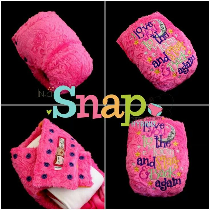 """Alexis Taylor """" In A Snap """" Hybrid Nappy - www.facebook.com/alexistaylordesigns  IG : @alexistaylordesigns"""