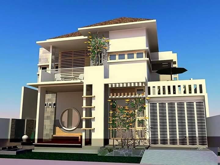 Latest Villa Designs In 2021 Barn House Design Villa Design House Design