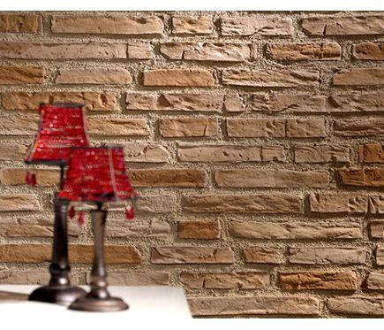 M s de 25 ideas incre bles sobre paneles de imitaci n de - Paneles imitacion ladrillo leroy merlin ...
