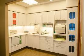 dental office sterilization area - Google'da Ara