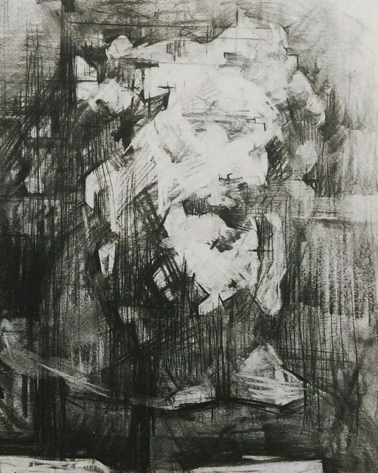 #laokontas #drawing #art
