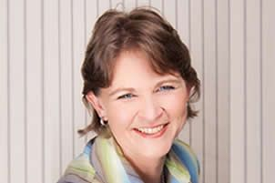 Looking for CAREER GUIDANCE? Carol Gerber offers Face-to-face and Virtual career coaching with proven results. Read more about her offer on our home page - www.diggs.co.za - Carol works with students and has a proven track record.