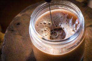 (Free Coffee Booster Sample) http://freestuff.land/2017/06/05/free-coffee-booster-sample/ #CoffeeBooster, #FoodAndSamples, #FreeFoodAndFreeSamples, #Surveymonkey, #SurveymonkeyCoffeeBooster, #SurveymonkeyCoffeeBosterSamples, #SurveymonkeySamples #free #freebies