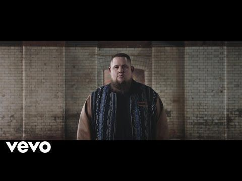 Rag'n'Bone Man - Human (Official Video) :Liked on YouTube http://ift.tt/2r2bRUj