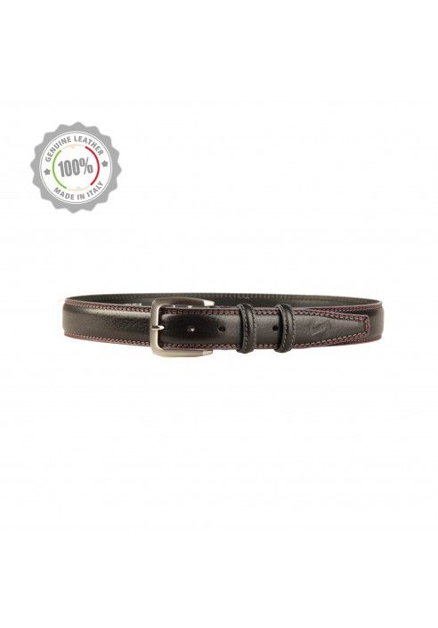 #sparco #belt 27 Euro