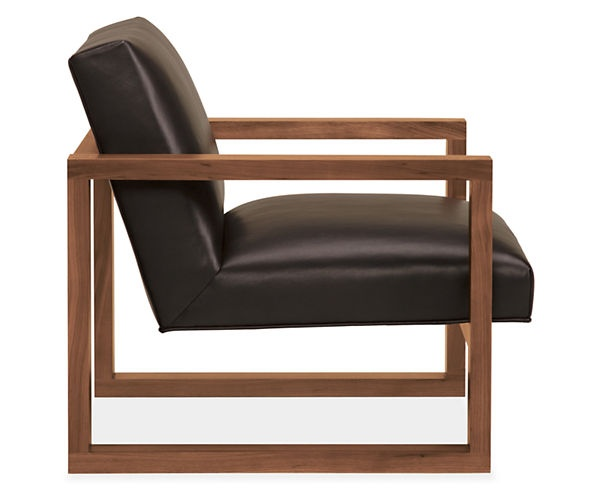 29 Best Cat Proof Living Room Furniture Images On