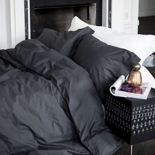 03. lyxigt-sovrum-hotellkudde