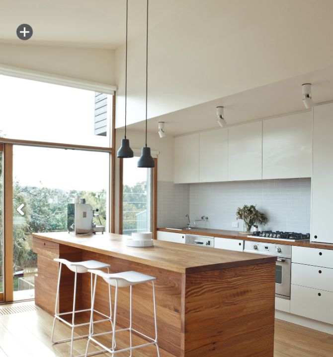 Doherty Design Studio