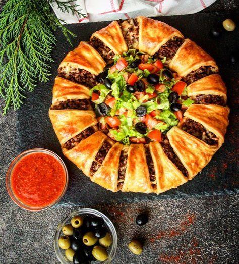 Вкусный ужин на скорую руку рецепты с фото из простых продуктов