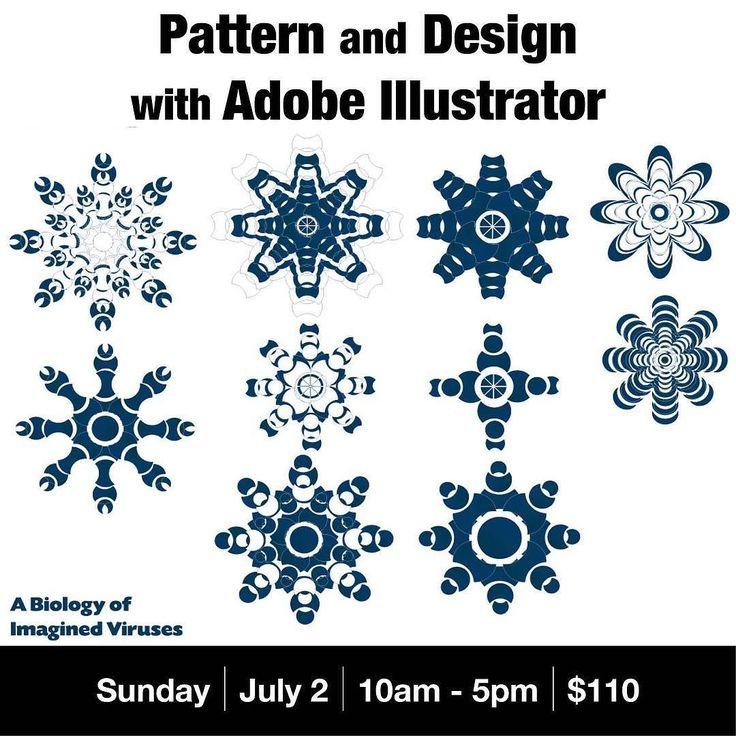 I'm giving an Adobe Illustrator Workshop at VISA. Sign up! Here is the link. http://ift.tt/2sL7DAX  #mikeroutliffe #thornapple #thornappleproductions #victoriabc #victoria #makersmovement #makers #creatives #art #digitalart #arteducation #artwork #learningisfun #lifelonglearning