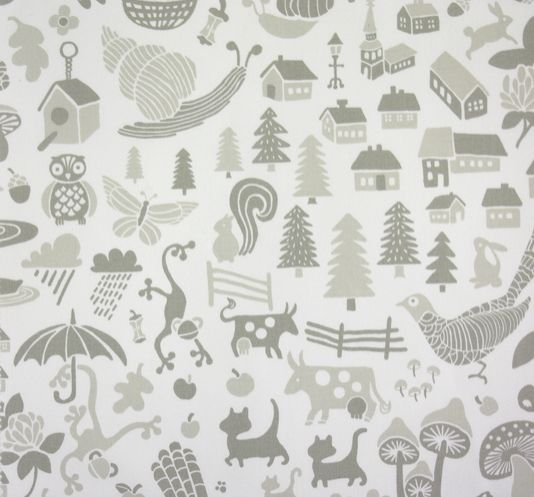 89 Best Whats New In Wallpaper Paint Fabric Images On: 17 Best Images About Children's Bedroom Ideas On Pinterest