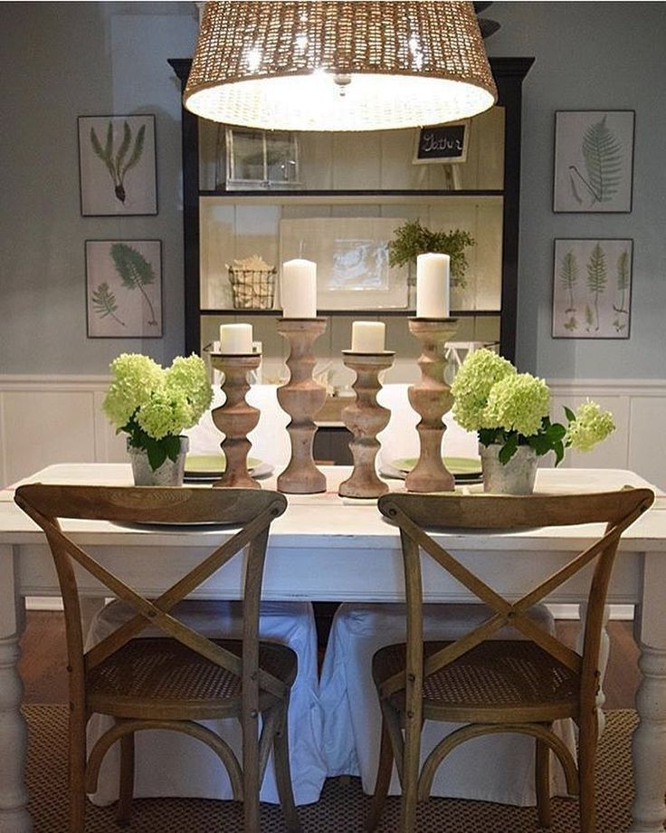 Pin de mark lowenstein en ideas para el hogar pinterest for Ideas para decorar mi hogar