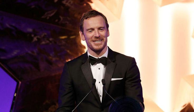 #AlienCovenant star #MichaelFassbender reveals details about the new #aliens, which may bridge the gap between the #Alien and #Prometheus story arcs.