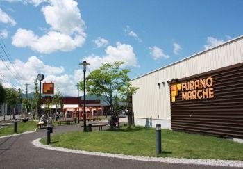 Furano-Marche|Furano Wine/Alcoholic Beverages|Dining/Shopping|Furano Tourism…